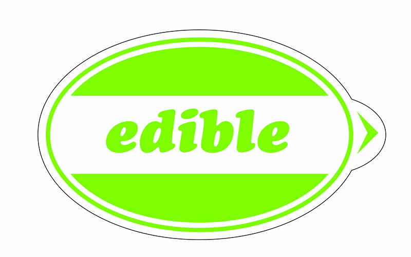 Edible SEO Liverpool